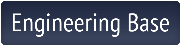 Logo Engineering Base